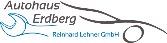 Autohauserdberg.at Retina Logo